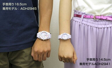 アディダスadidasoriginalsADH2941海外モデル人気シリーズBRISBANEminiブリスベンミニレディースウォッチキッズにも腕時計新品時計白ホワイトマルチカラーホワイトデー