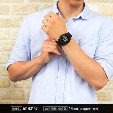 商品到着後レビューを書いて★送料無料adidasアディダスADH2912ADH2916ADH2917ADH2921ADH6166ADH6169ADH3013ADH3015ADH3049ADH3050ADH30866ADIDAS-SELECT2海外モデルメンズレディースユニセックスペア腕時計カジュアルアナログ