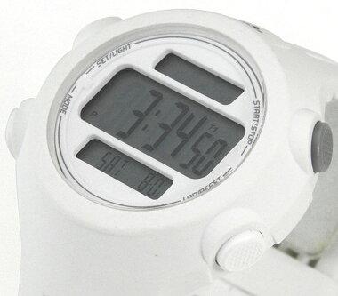 アディダスパフォーマンスadidasPerformanceクエストラQUESTRAMIDADP6087腕時計メンズ