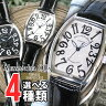★送料無料 Alessandra Olla アレッサンドラオーラ 男女兼用 メンズ レディース 腕時計時計 AO4550 AO-4550アレサンドラオーラ 誕生日 ギフト