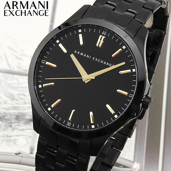 腕時計, メンズ腕時計 BOX ARMANI EXCHANGE AX2144 watch
