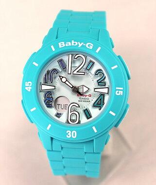 レビューを書いて3年保証BGA-170-2B海外モデルCASIOBaby-GカシオベビーG【NeonMarineSerie】ネオンマリンシリーズレディース腕時計新品時計【_包装】【BABYG】母の日父の日入学祝い【P27Mar15】