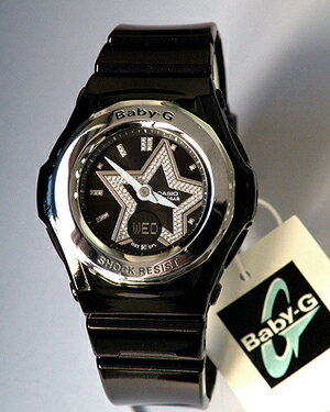 CASIO カシオ Baby-G ベビーG ベイビージー アナログ レディース 腕時計時計 BGA-103-...