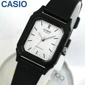 【3ヶ月保証】メール便で送料無料 専用BOXなし CASIO カシオ チープカシオ チプカシ スタンダード ベーシック LQ-142-7E レディース 腕時計 ウォッチ 誕生日プレゼント ギフト