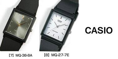 【3ヶ月保証】メール便で送料無料選べるCASIO腕時計チープカシオチプカシMQ-27MQ-38メンズレディース腕時計時計アナログウォッチ