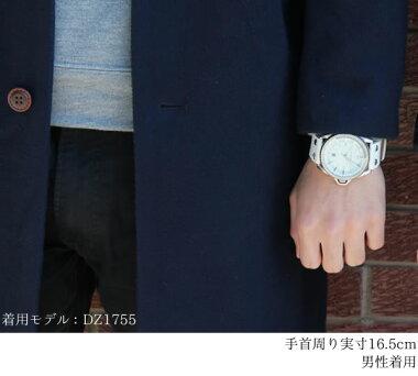★送料無料DIESELディーゼルDZ1727海外モデルメンズ男性用腕時計ウォッチアナログデニム