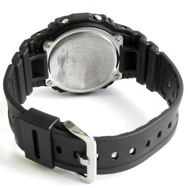 商品到着後レビューを書いて3年保証カシオCASIOG-SHOCKGショックジーショックDW-5600E-1V海外モデルメンズ腕時計時計防水腕時計カジュアルデジタル5600スピード黒ブラック【楽天物流】夏物誕生日ギフト
