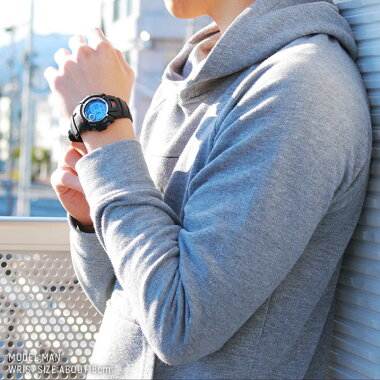 G-SHOCK腕時計Gショック半額以下に!!CASIOカシオアウトドアからビジネスユースまで半額以下の63%OFFです!10年電池のGショックG-2900F-1V海外もちろん箱付き新品GショックG-SHOCKジーショックメンズ腕時計時計