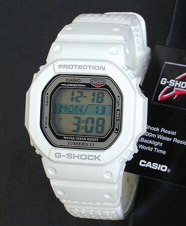 G-SHOCK公式ウェブサイト - CASIO