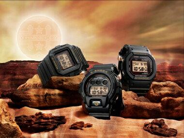 商品到着後レビューを書いて3年保証★送料無料カシオCASIOGショックジーショックG-SHOCKメンズ腕時計DW-5030C-1海外モデル30周年記念限定モデルResistBlackレジストデジタルDW-5000