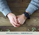 CASIO カシオ G-SHOCK Gショック ジーショック ORIGIN Solid Colors メンズ 腕時計 多機能 防水 カジュアル ウォッチ デジタル スクエア DW-5600BB-1 海外モデル 黒 ブラック 限定 誕生日プレゼント 男性 バレンタイン ギフト 2