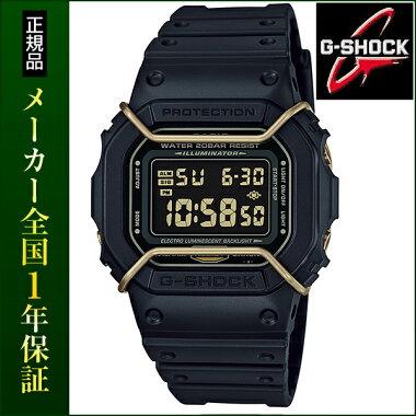 CASIOカシオG-SHOCKGショックDW-5600P-1JFクォーツデジタル時計ウォッチ腕時計メンズ黒国内正規品【楽ギフ_包装】