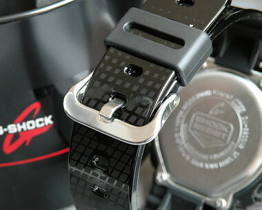 BOX訳あり商品到着後レビューを書いて3年保証カシオCASIOG-SHOCKGショックジーショックメンズ腕時計新品多機能防水カジュアルウォッチデジタルDW-6900NB-1ブラック黒海外モデル【あす楽対応】父の日ギフト