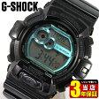 BOX訳あり 商品到着後レビューを書いて3年保証 CASIO カシオ G-SHOCK Gショック G-LIDE メンズ腕時計 時計 GLS-8900-1 海外モデル