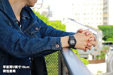 【CASIO】カシオG-SHOCK【Gショック】GW-M5610-1世界6局電波受信可能マルチバンド6搭載タフソーラー電波時計海外モデル【楽ギフ_包装】メンズ腕時計