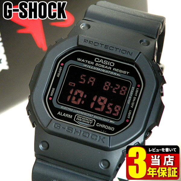 腕時計, メンズ腕時計 CASIO G G-SHOCK ORIGIN DW-5600MS-1 3