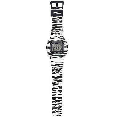★送料無料CASIOカシオG-SHOCKGショックWhiteandBlackSeriesホワイト&ブラックシリーズGW-M5610BW-7JFタフソーラーマルチバンド6メンズ腕時計多機能カジュアルデジタル国内正規品
