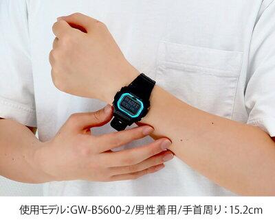 BOX訳あり CASIO カシオ G-SHOCK Gショック 電波 ソーラー電波時計 デジタル メンズ 腕時計 防水 多機能 タフソーラー 電波時計 GW-2310-1 GW-M500A-1 GW-M530A-1 GW-6900-1 GW-M5610-1 GW-M850-7 黒 ブラック 白 ホワイト・・・ 画像1