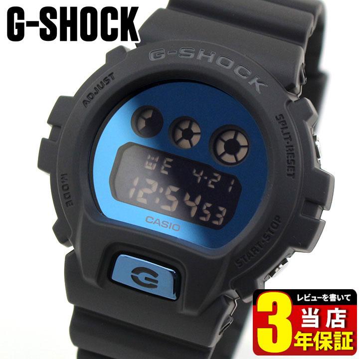 腕時計, メンズ腕時計 CASIO G-SHOCK G SPECIAL COLOR DW-6900MMA-2