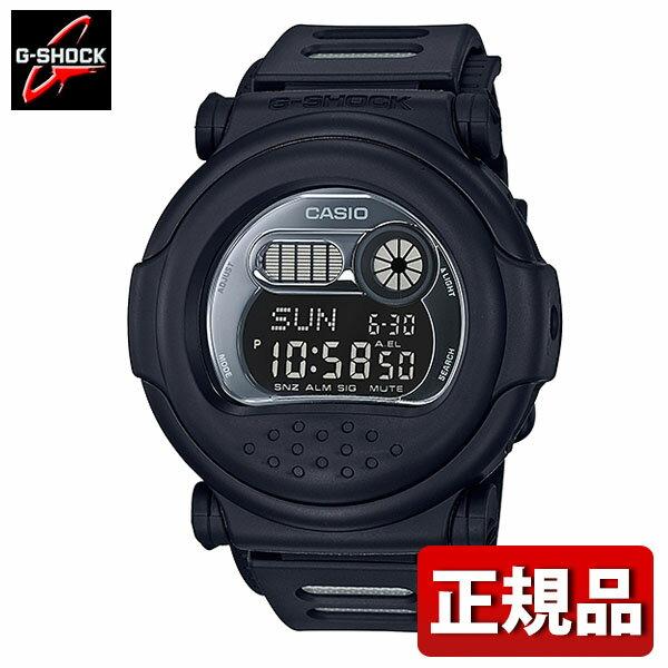 腕時計, メンズ腕時計 CASIO G-SHOCK G Aboslute Toughnenss G-001BB-1JF