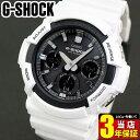 CASIO カシオ G-SHOCK Gショック ジーショック GAS-100B-7A メンズ 腕時計...