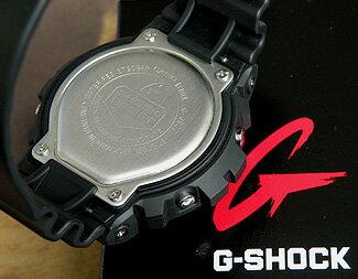 CASIOカシオGショックG-6900-1海外直輸入品電池切れの心配のないタフソーラー搭載G-SHOCK