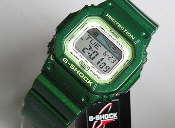 【楽天市場】【プレミア商品】【CASIO】【G-LIDE】カシオ 腕時計 ...