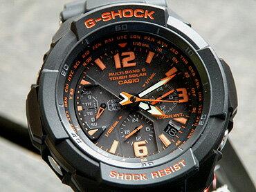 Reccomend Me A G Shock Watch Singletrack Magazine