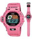 CASIO カシオ 防水 腕時計 時計 メンズ Gショック ジーショック G-SHOCK GW-92 ...