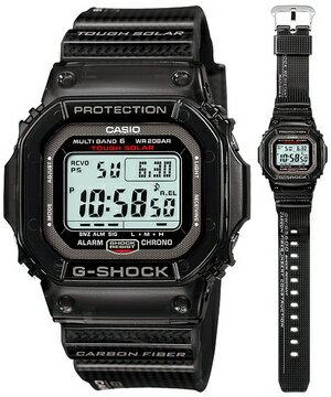 腕時計, メンズ腕時計 CASIO G G-SHOCK GW-S5600-1JF RM Series
