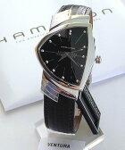★送料無料 ハミルトン 腕時計 50年代復刻モデル MIB メンズサイズHAMILTON ベンチュラ H24411732 誕生日プレゼント ギフト