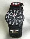 LUMINOX人気No.1モデル ルミノックスNavy SEALs ネイビーシールズ 3901黒 9791102 ベルクロ ベルト T25表記あり メンズ腕時計時計 ミリタリーメンズ 腕時計時計 誕生日プレゼント 男性 バレンタイン ギフト
