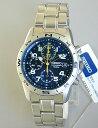 SEIKO セイコー 逆輸入 ミリタリークロノグラフ メンズ 腕時計 時計 SND379P1 正規海外モデル 日本製ムーブメント搭載 誕生日プレゼント 男性 クリスマス ギフト