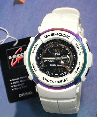 腕時計 防水 時計 メンズ CASIO カシオ Gショック ジーショック G-SHOCK G-spike エグ...