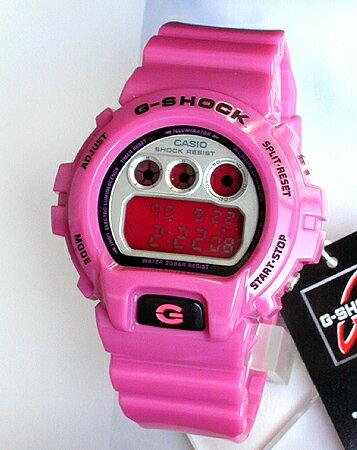 CASIO カシオ G-SHOCK Gショック ジーショック 個性派クレイジーカラーズ Crazy Color...
