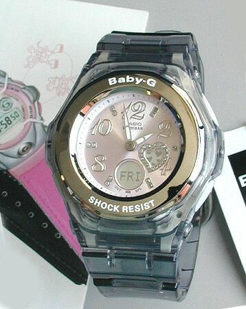 当店1年保証 カシオ CASIO ベビーG ベイビージー Baby-G 海外モデル アナログ レディース 腕時計 ...