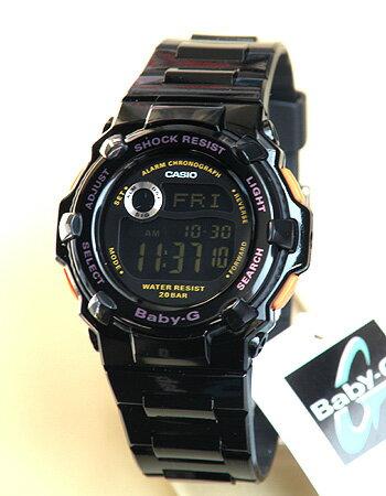 BG-3000A-1DRブラック