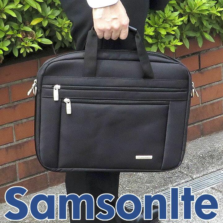 sam-43271-1041