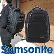 SAMSONITE サムソナイト XENON2 49210-1041 メンズ バッグ ビジネスリュック かばん 鞄 カバン 黒 ブラック 誕生日 ギフト