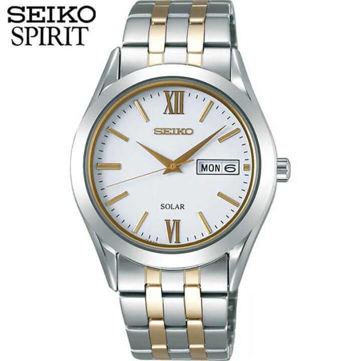 腕時計, メンズ腕時計  SEIKO SELECTION SPIRIT SBPX085
