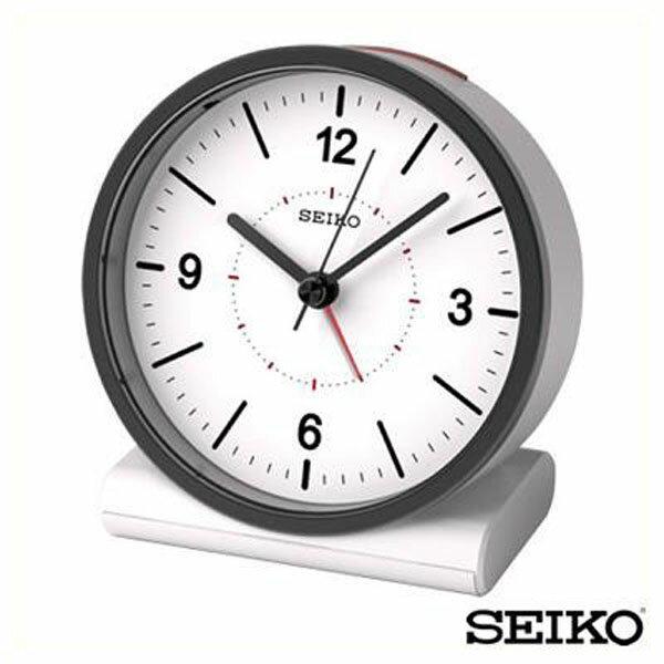 置き時計・掛け時計, 置き時計 SEIKO KR328W