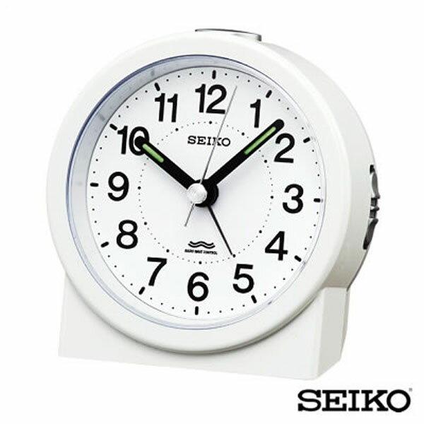 置き時計・掛け時計, 置き時計 SEIKO KR325W