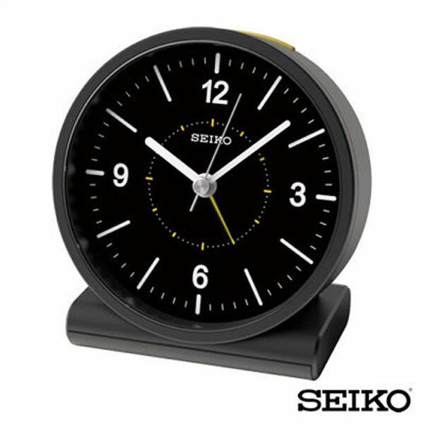 置き時計・掛け時計, 置き時計 SEIKO KR328K