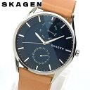 【送料無料】 SKAGEN スカーゲン SKW6369 メンズ 腕時計...