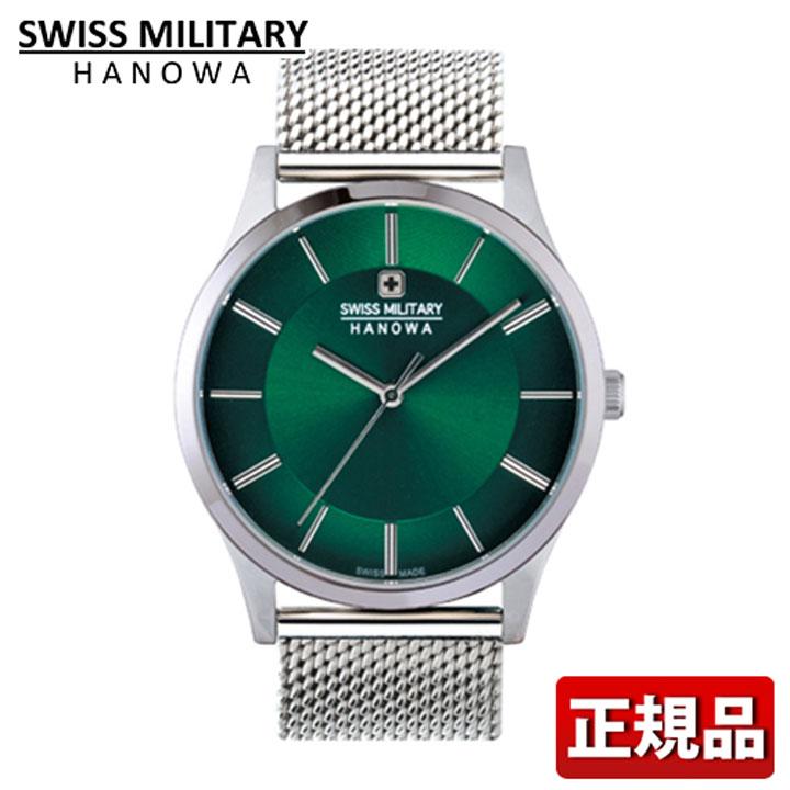 腕時計, メンズ腕時計 SWISS MILITARY PRIMO ML436 ML-436