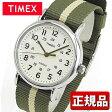 TIMEX タイメックス TW2P72100 WEEKENDER ウィークエンダー 海外モデル メンズ レディース 腕時計 男女兼用 ユニセックス ナイロン バンド クオーツ カジュアル アナログ 白 ホワイト 緑 カーキ 誕生日プレゼント ギフト
