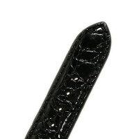 【ディモデル】クロコダイルブラック