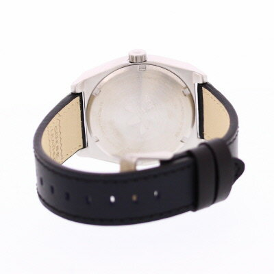 ADIDAS / アディダス Z05-625腕時計 ユニセックス 【あす楽対応_東海】
