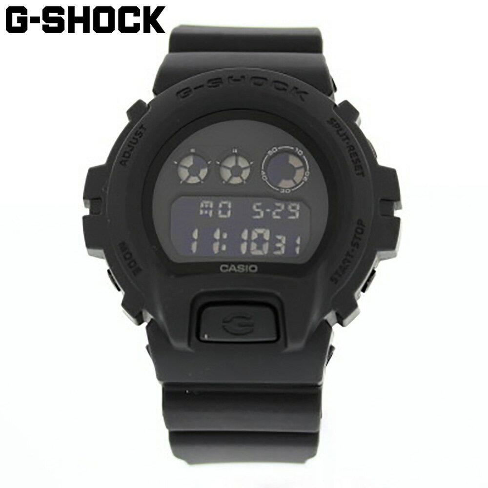 腕時計, メンズ腕時計 CASIO G-SHOCK G DW-6900BB-1 1