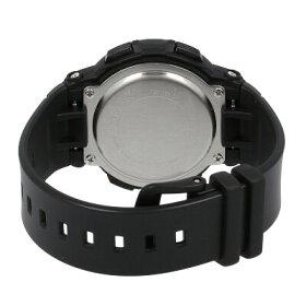CASIOカシオ/Baby-GベビージーBGA-250-1A2ビーチトラベラーシリーズ腕時計レディースネオンイルミネーターアナデジグラデーション【あす楽対応_東海】